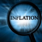 effects of inflation on economic growth