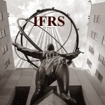 Advantages and Disadvantages of IFRS