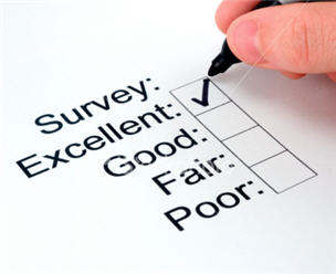 https://research-methodology.net/wp-content/uploads/2013/10/Survey-Method1.jpg