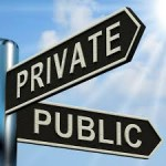 Differences between Private and Public Sector Organisations