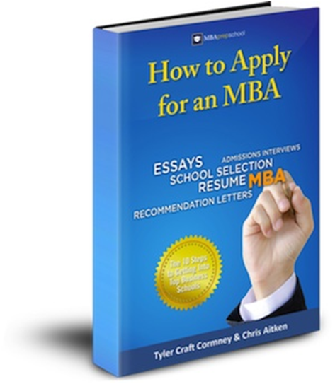 mba research paper Revised, fall, 2002 policy statement for preparing and filing the mba research paper 1 the objective of the mba research paper or.