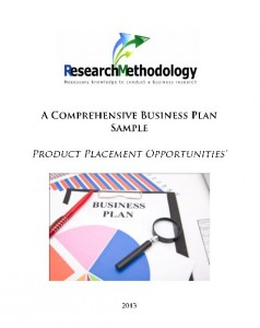 a comprehensive and complete strategic report on airasia marketing essay A market positioning strategy is built white papers , shareholder competitor capabilities — the answers to the above three questions should outline a.