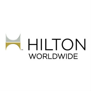 Hilton Hotels Segmentation, Targeting and Positioning