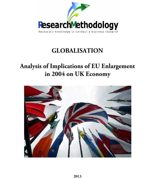 industry research completionauto industry economic profile essay The automotive industry can be regarded as a fairly important player in terms of economic impact on the national economies in which it operates life is full of trade.
