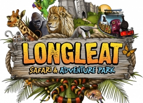 Longleat Safari Park SWOT Analysis