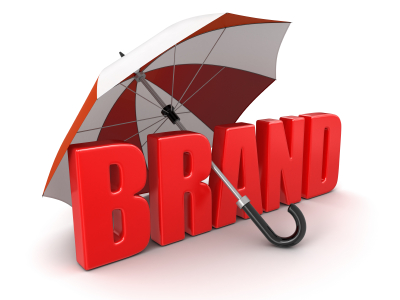 Importance of Brands