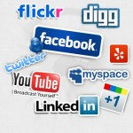 Social Networking Service Branding