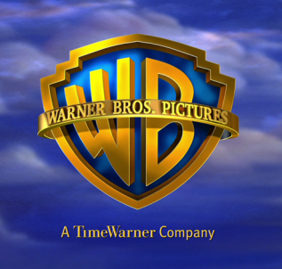 Warner Bros. SWOT Analysis