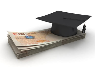 Effects of Crisis on UK Higher Educational Institutions