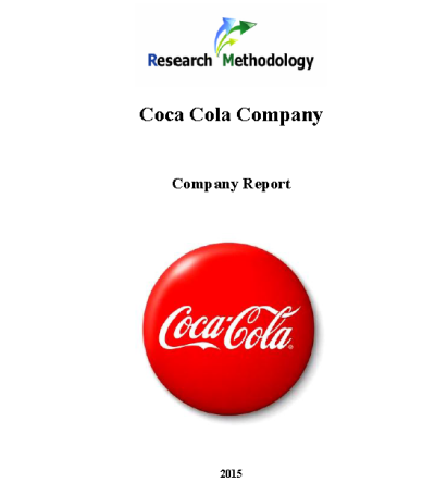 marketing success factors of coca cola company essay Essays - largest database of quality sample essays and research papers on coca cola success factors.