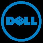Dell Corporate Social Responsibility