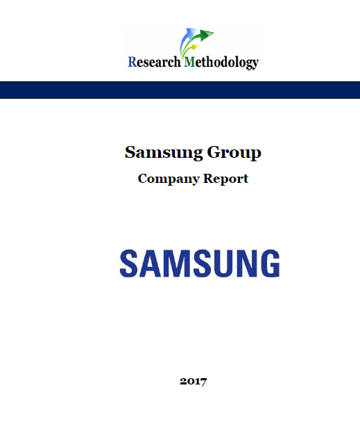 Samsung Group Report