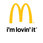 McDonalds CSR