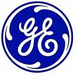 Impact of globalisation on General Electric
