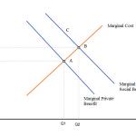 Socially Desirable Merit Goods