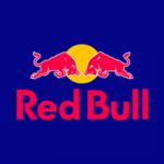 Red Bull CSR