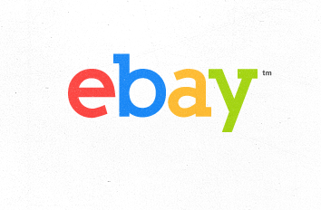 ebay business analysis Ebay five force - free download as pdf file analysis of the business model and recommendation to challenge the uml use case diagram of ebay's business model.