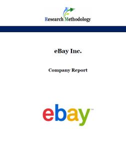 ebay-inc-report