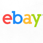 ebay-swot-analysis