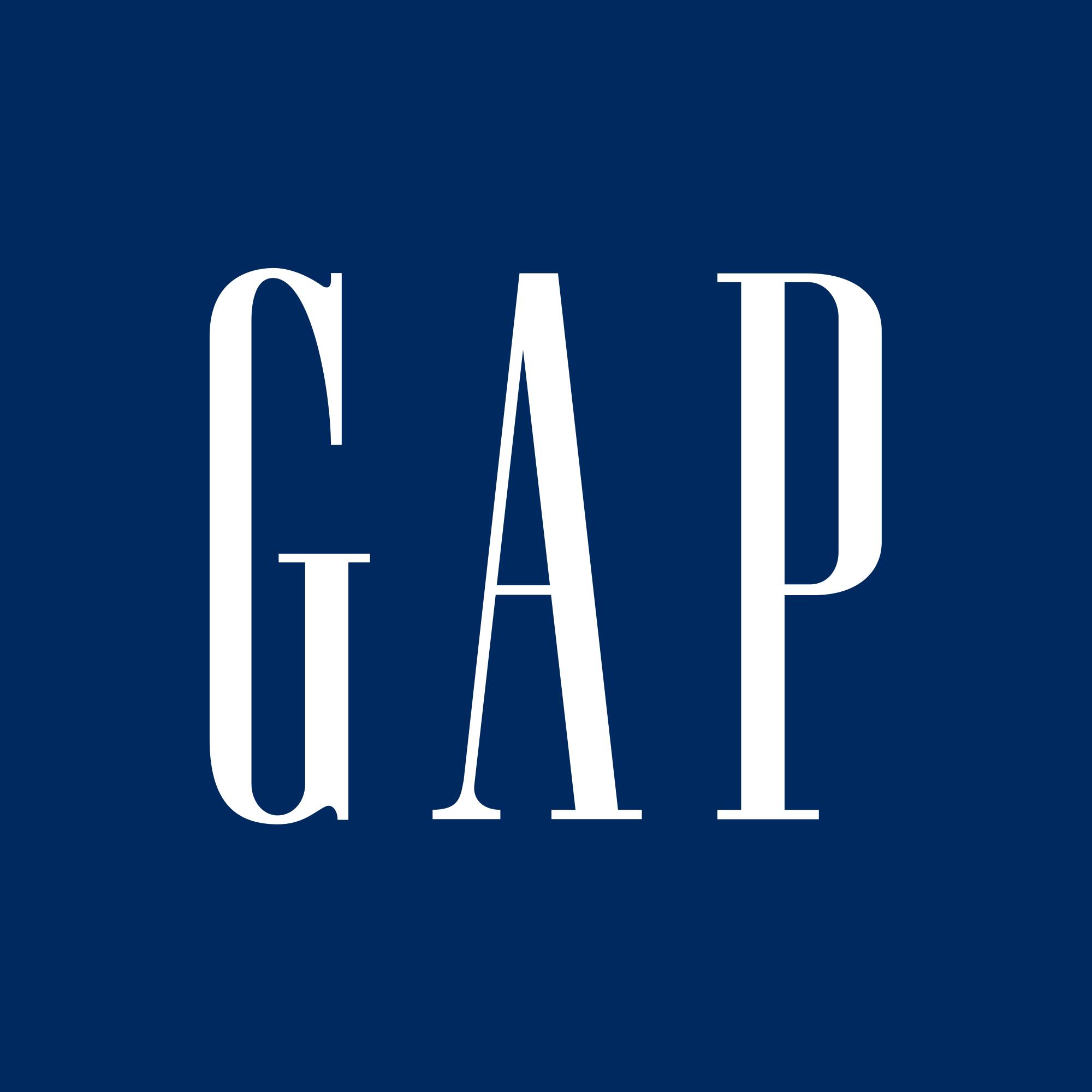gap-inc-swot-analysis