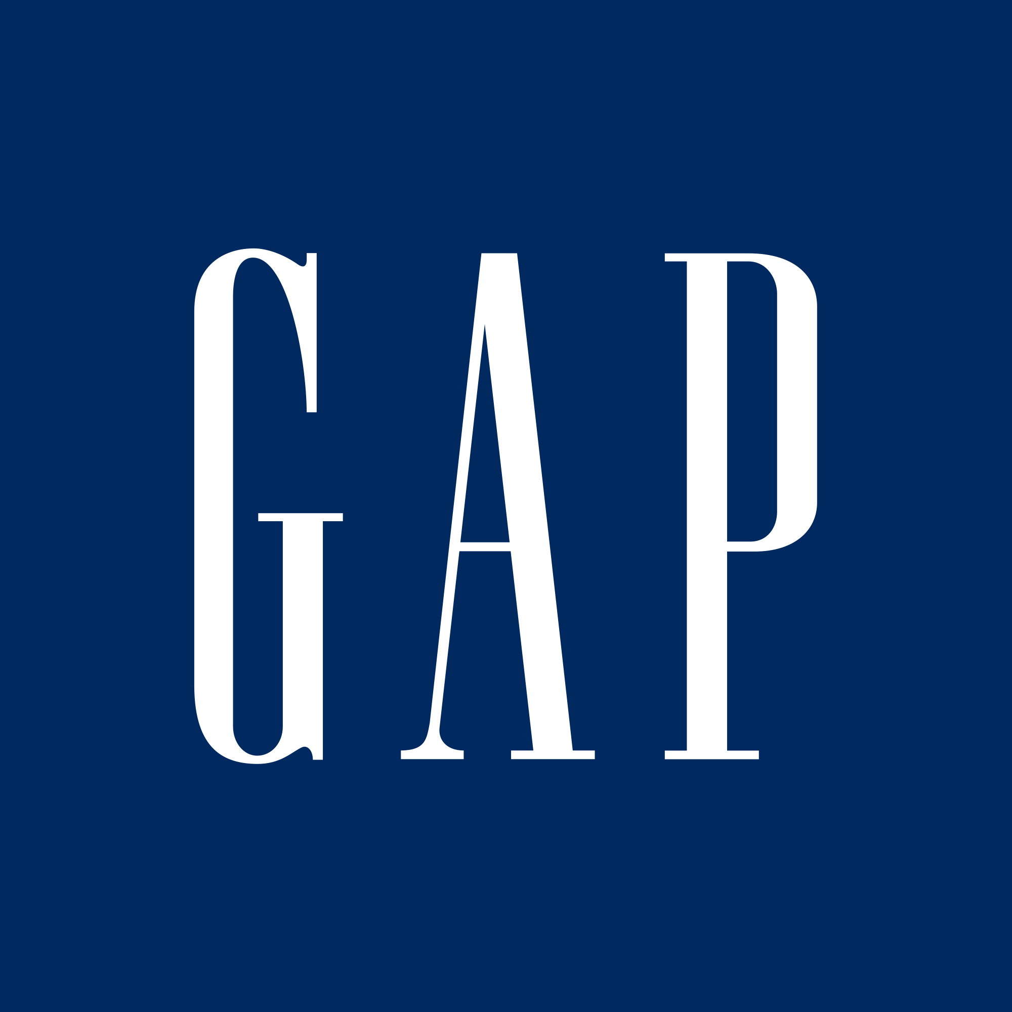 gap inc a case study Check out our top free essays on case study about gap inc to help you write your own essay.