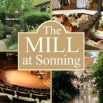 the-mill-at-sonning