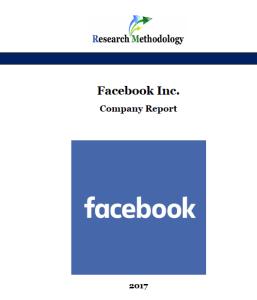 facebook-inc-report