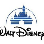 weaknesses of walt disney Walt disney is the world largest media and entertainment company it has been the famous brand in the entertainment industry strengths • it is the largest media and entertainment company in the world.