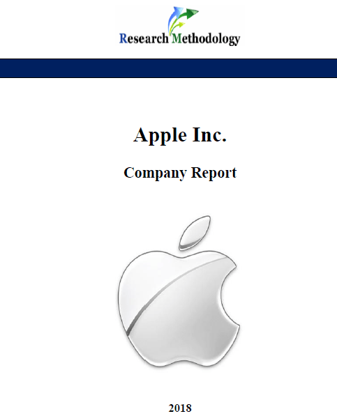 management report on apple inc In addition, according to marketline, a research company, apple, inc is also   apples' 2013 annual report revealed a 72% increase in supply chain audits in  comparison to 2011  apple management strategic management case study.