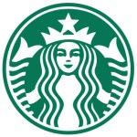 Starbucks Segmentation, Targeting and Positioning