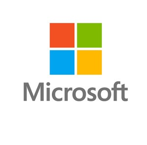 microsoft business strategy and competitive advantage research