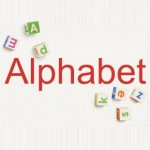 Alphabet Inc. Leadership