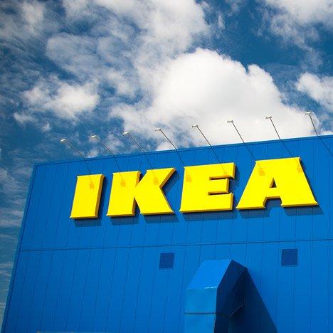IKEA 7Ps of Marketing