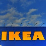 IKEA CSR