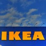 IKEA Marketing Communication Mix