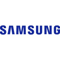 Samsung Segmentation, Targeting and Positioning