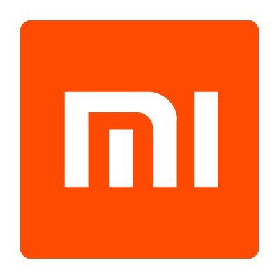 Xiaomi Marketing Communication Mix