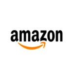 Amazon Corporate Social Responsibility (Amazon CSR)