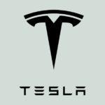 Tesla CSR