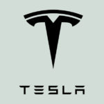 Tesla Marketing Mix