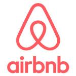 Airbnb Leadership