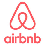 Airbnb Marketing Communication Mix